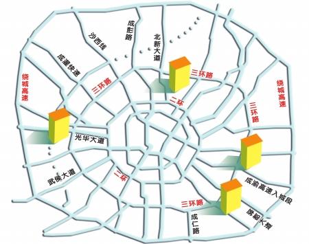 重庆主城区人口_2012年株洲市城区人口