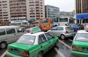 重庆主城区人口_2012年重庆主城人口