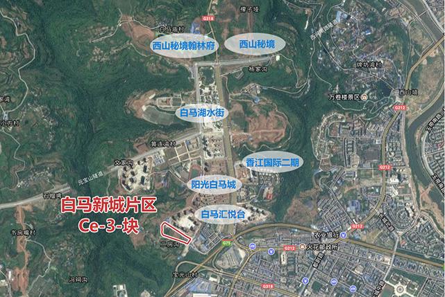 白马新城ce-3-1.jpg