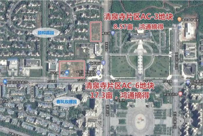 市政新区鸿通3.jpg